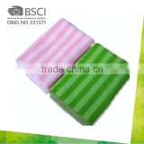 China Manufacturer in Guangzhou over 13 year factory multi-purpose wholesale products microfiber cleaning cloth for car