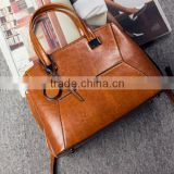 zm35792a women classic travel hand bag ladies crossbody bag
