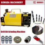 hot selling drill sharpener grinder! GD-13 universal drill bit sharpener grinder machine drill bit sharpening machines