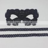 Wholesale New Sexy Ladies Masquerade Masks Halloween Dance Party Lace Eye Mask