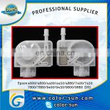 eco-solvent Ink Damper DX5 for Epson DX5 Print head on hot sales