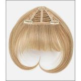 Shedding free Front Lace Human Cambodian Hair Wigs Kinky Straight