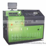 Taian Dongtai CRS708 Common Rail (Pump and injector) Test Bench