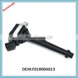 Original quality Ignition Coil For GREAT WALL Voleex Florid C30 COOLBEAR FLORID LINGAO M2 M4 NISSAN1 XIALI F01R00A013