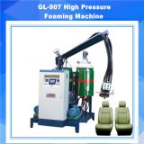 LD-907 High pressure foam injection machine