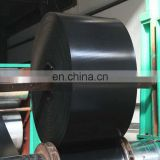 NN/EP rubber conveyor belts with best price