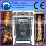 The Economic Turkey barbecue automatic roast meat machine