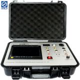 Super large depth Rotary Borehole Inspection Camera favorable price