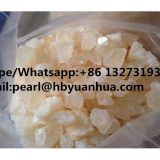 Hot sales MDPHP powder high purity in stock Skype/Whatsapp:+8613273193623