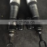 Front Right Car Air Suspension 3D0616040 For VW PHAETON