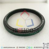 diesel engine parts CAT / caterpillar oil seal 142-5867 1425867
