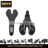 Carbon Fiber Mens Bicycle Saddle for Replacing Bike Parts