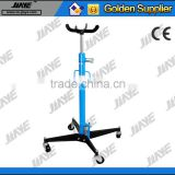 0.5Ton Single-Cylinder Transmission Jack with CE                                                                         Quality Choice