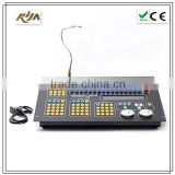 New Sunny 512 Computer Controller/ Stage Lights DMX 512 Controller/ Disco 512 DMX Controller