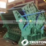 TRUSTON CGF Impact Crusher,high efficient impact crusher Coal Mining Equipment,crusher,crushing plant with ISO/CE.