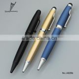 2015 Best sales Heavy stylus pen,stylus touch pen,touch screen pen for iphone                                                                         Quality Choice