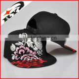 Newest dermis Camp Flat Top Cap Wholesale