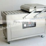 vacuum machines DZ400/2SB vacuum packing machine for food dates vacuum packing machine