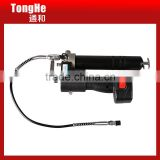 Yuyao Tonghe Electric Grease Gun with High Quality