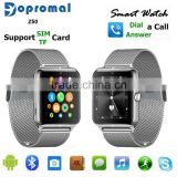 Bluetooth bracelet smart watch,smart sport watch,smart watch battery