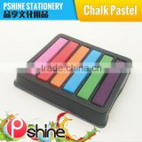 Hot Selling Custom Color soft hair chalk