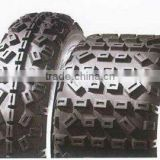 China high quality popular atv tire