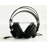 Super Comfortable Monitor Headphone for professional use, Monitor headphone, Studio Headphone
