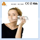 Anti-wrinkle Machine remove fish tail, eye bags and fade dark circle