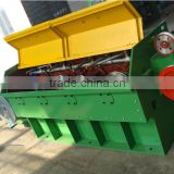 CCA wire drawing machine (copper covered aluminium wire drawing machine)