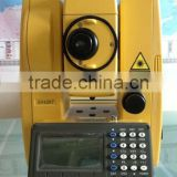 TOTAL STATION USED NTS-362R ,SOUTH TOTAL STATION, reflectorless Total Station surveying equipment NTS-362R,topographic equipment