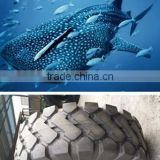 8.3-22-8PR 8.3-20-8PR 750-20-8PR 7.50-16-8PAgricultural Tire 32 Design Patterns cheap price and good quality more natural rubber