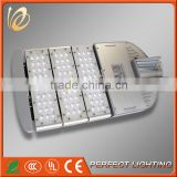 Factory Price Module Street Lamp LED 120w 160w 200w 240w 280w solar power led street light