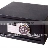 Mini Hotel Safe Box with keypad for passward/hotel digital safe box/mini safe box digital/