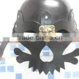 german Army Leather helmet