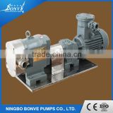 Food Grade transfer pump for tomato sauce                                                                         Quality Choice