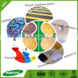 C5 Petroleum Resin/Hydrocarbon Resin for road marking paint