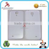 hot sale! high quality housing battery back cover for samsung galaxy s4 i337/i9505/i9500 ,accepting paypal