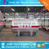 5CBM LPG Storage Tank PROPANE storage tank for sale