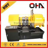 OHA Brand H-300HA Water Jet Cutting Machine, Band Cutting Machine, Plate Cutting Machine