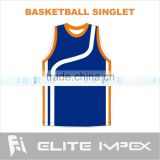 basketball shirt