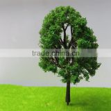 Architectural mode materails,building model tree, scale models, train layout model tree,MT-01                                                                         Quality Choice