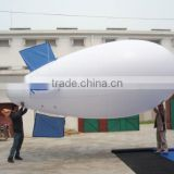 RC blimp Remote control zeppelin for outdoor                                                                         Quality Choice