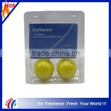 OEM Shoe shape Air Freshener/ Ball air freshener/ air freshener on promotion                                                                                                         Supplier's Choice