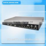 Huawei EGW2160 Wireless Router gateway switches