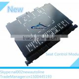 Hot-selling CLK350 W209 OEM A2118204085/A2118204185 car elctronic seat motor control module