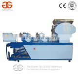 Factory Price Noodle Making Equipment Machine Price