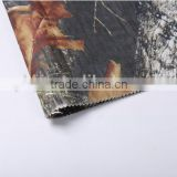 600d nylon high quality outdoor fabric tourism supplies fabric