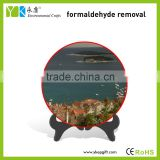 Made in China creative promotional corporate premium gifts products