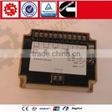 China Hot Sale Auto Parts Speed Controller Cummins Engine NT855 Generator Governor Control 3044196