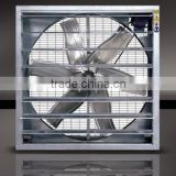shade pole motor for kitchen & shower room exhaust fan/china supplier new product16 inch fan